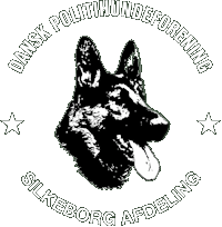 ph-silkeborg.dk